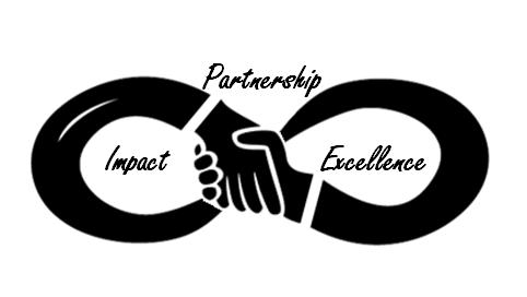 Collaboration Award Logo