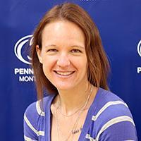 Emily Bucher