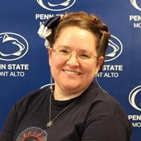 Kimberly Herrmann