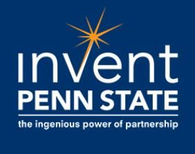 Graphic - Invent Penn State