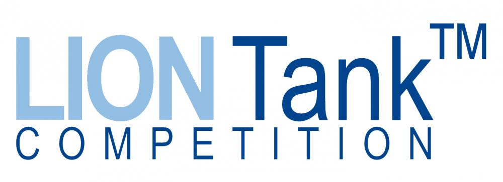 LION Tank Competition Logo